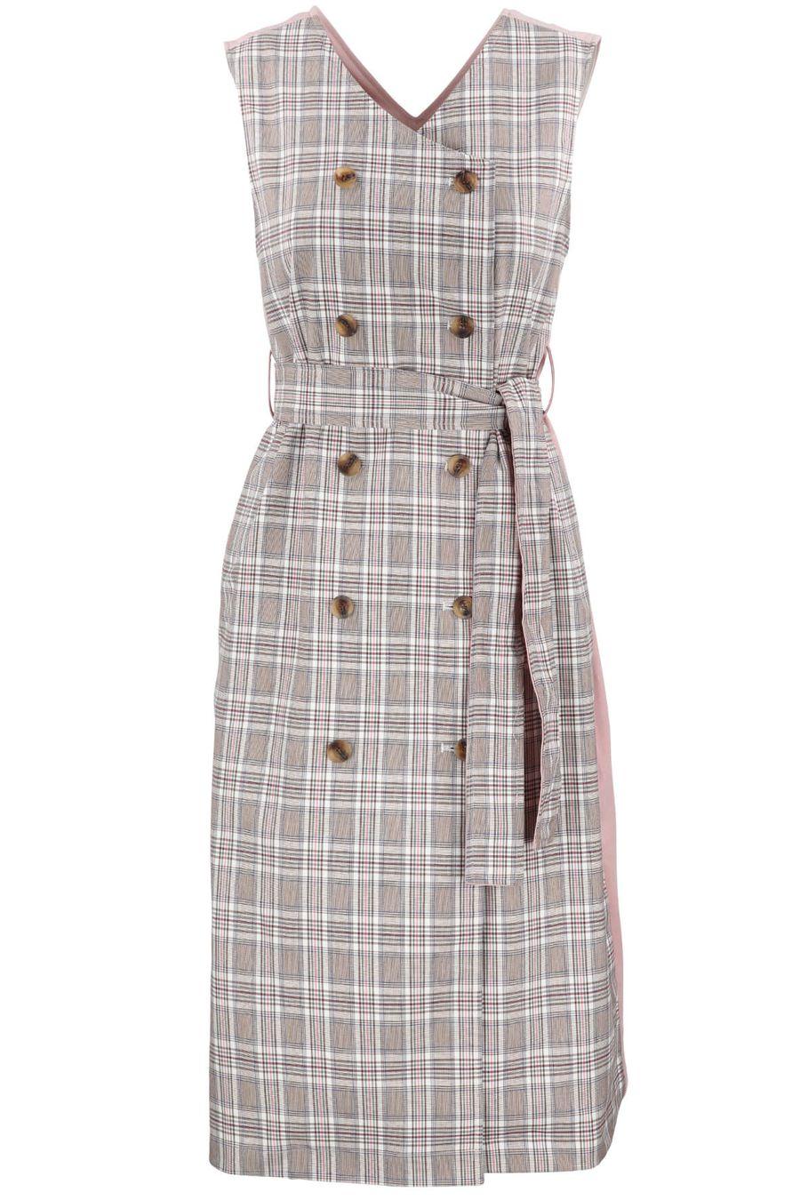 nu-parcc-plaid-vest-dress-1