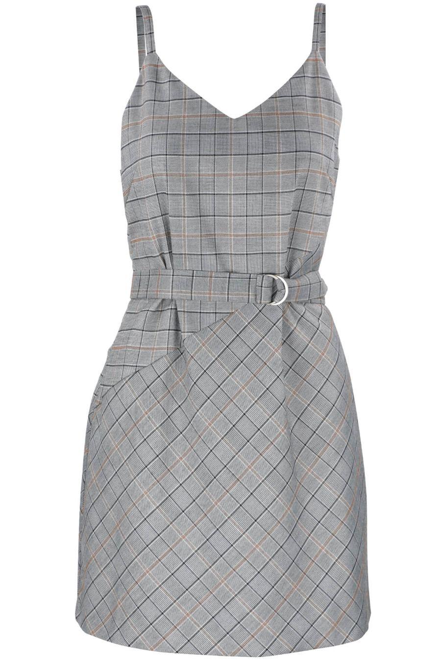 petite-studio-harper-dress-1