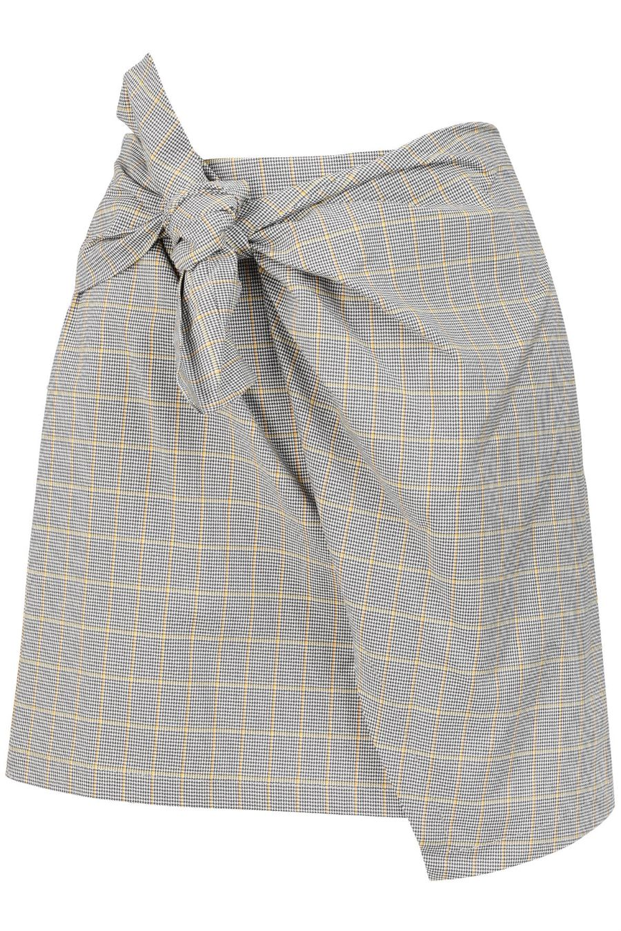 the-fifth-label-picnic-check-skirt-1
