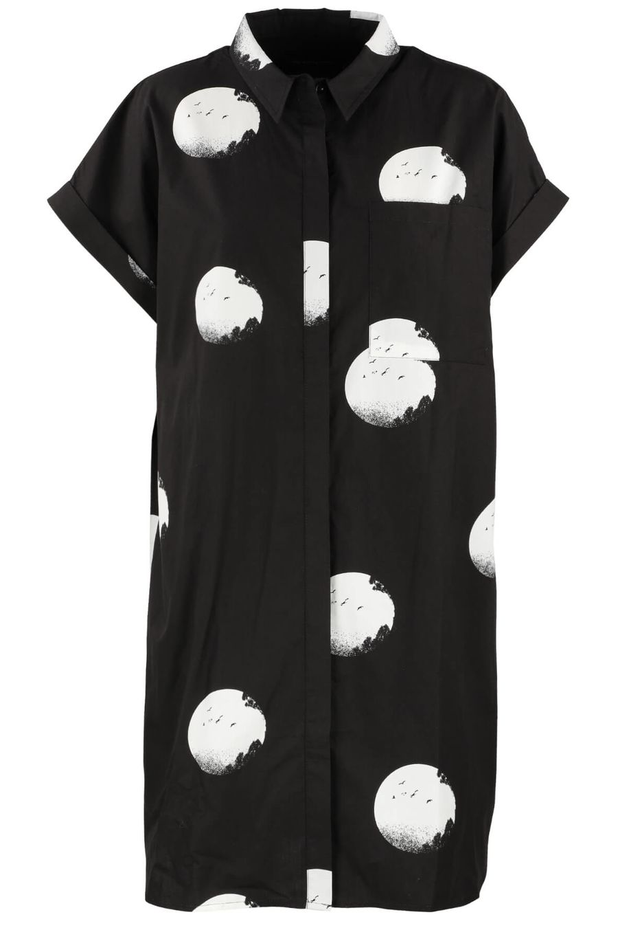 the-rushing-hour-fly-me-to-the-moon-shirt-dress-1