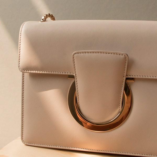 Bag-Insta-Mock_09