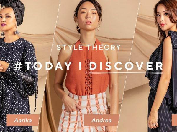 #TodayIDiscover-thumbnail