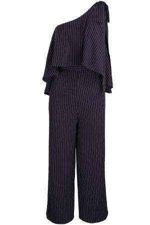 dd-collective-pinstripe-jumpsuit-1