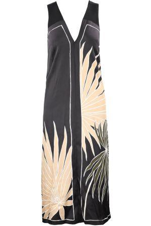rachel-roy-maxi-scarf-dress-1