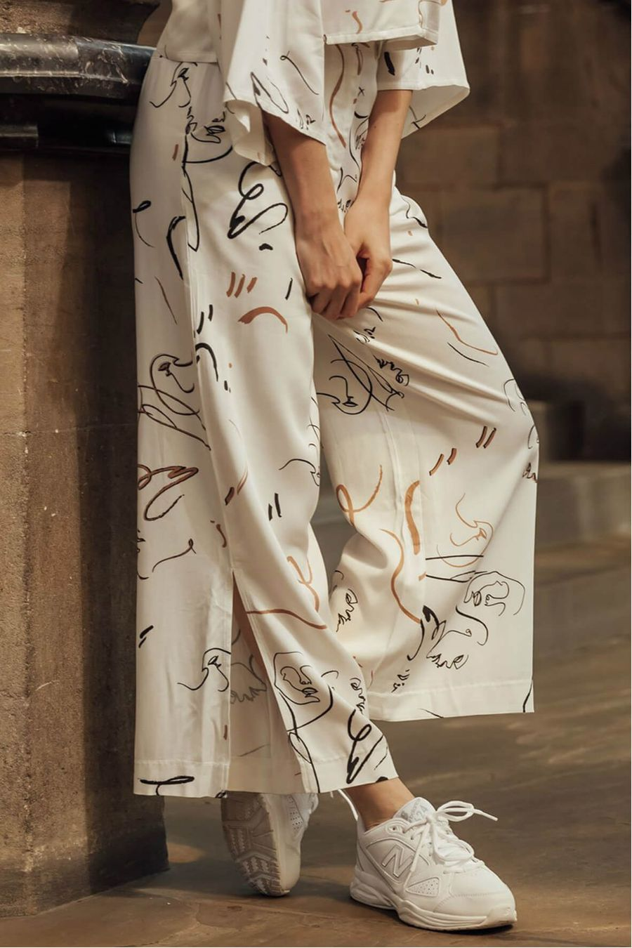 native-youth-solitary-thought-pant-2
