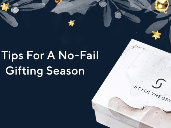 5_Tips_For_A_No-Fail_Gifting_Season