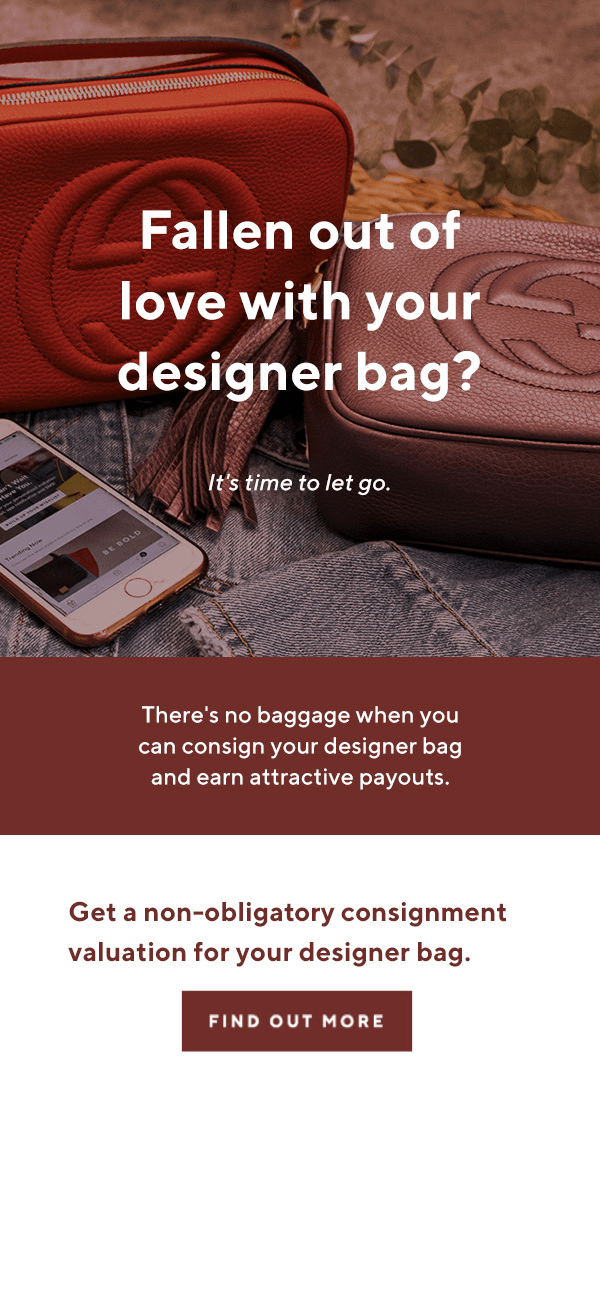 3Dec-Bags-consignment_01