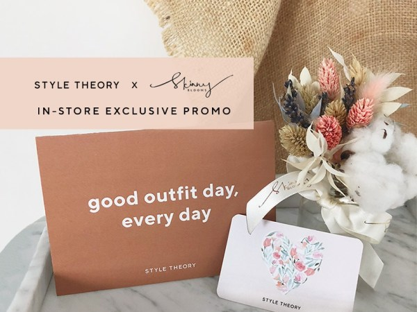 Giftcard In-Store Exclusive Promo (1)