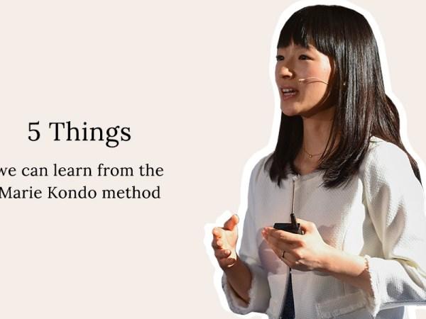 Marie_Kondo_method