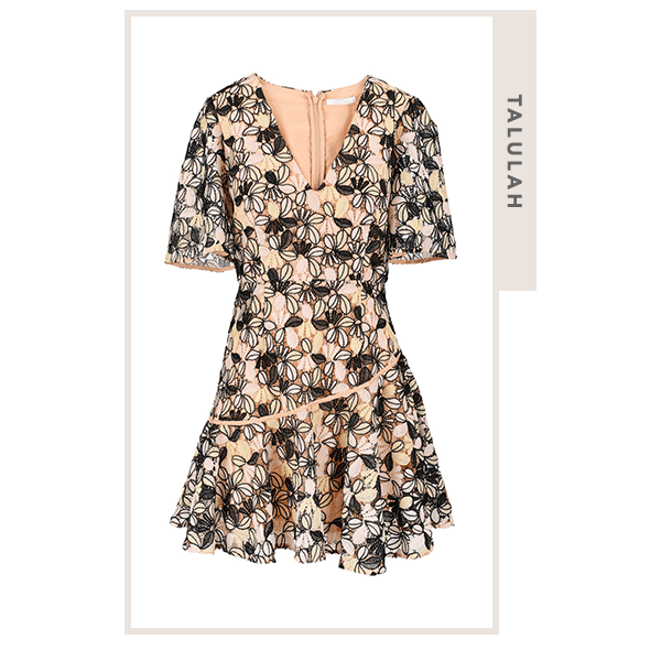style theory_talulah-eloquence-floral-mini-dress-1