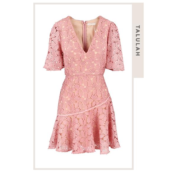 style theory_talulah-flourish-mini-dress-1