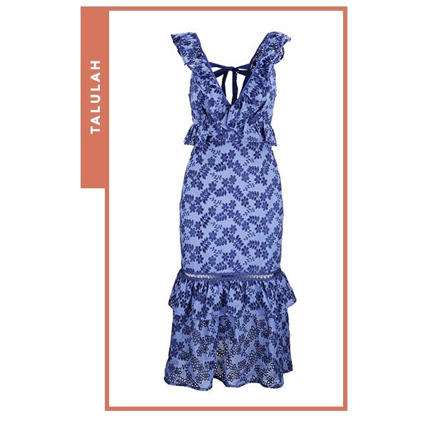 style theory_talulah-luna-midi-dress-1