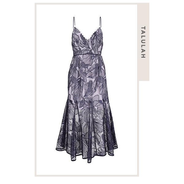 style theory_talulah-rochester-midi-dress-1
