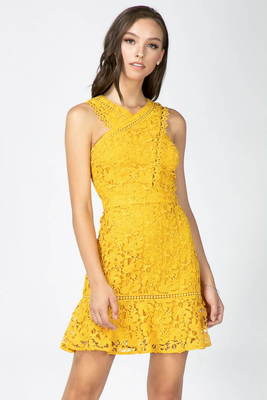 adelyn-rae-jessie-woven-lace-dress-3