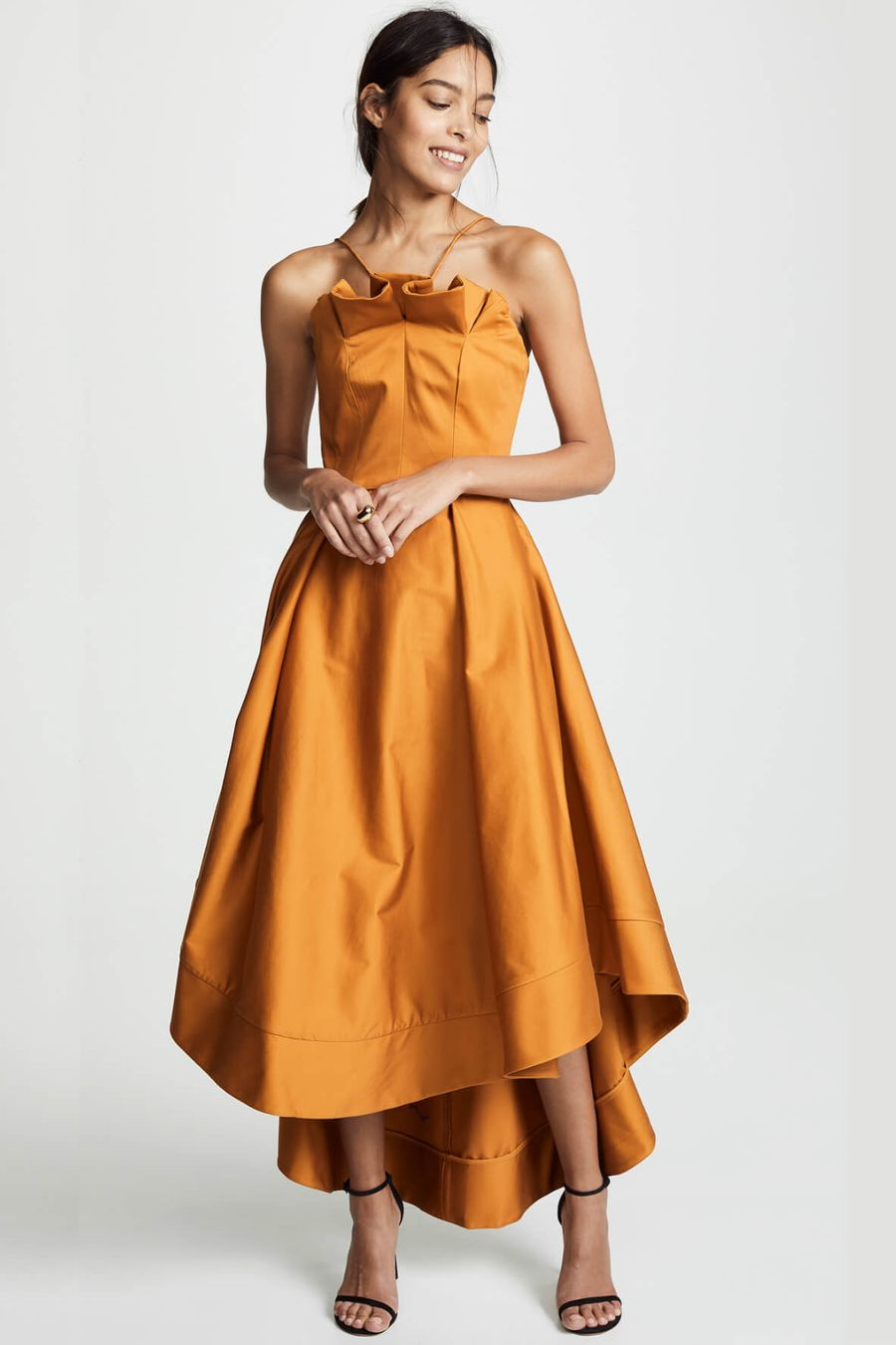 cameo-only-with-you-gown-marigold-edit-3