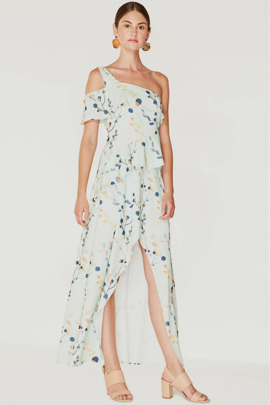 paisie-one-shoulder-floral-dress-with-waist-frills-edited-3