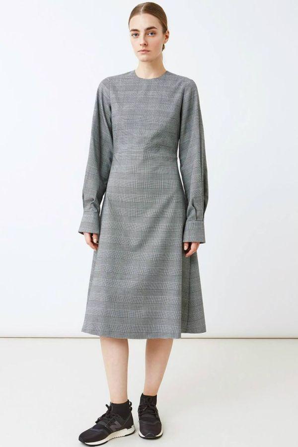 stylein-banks-dress-check-3
