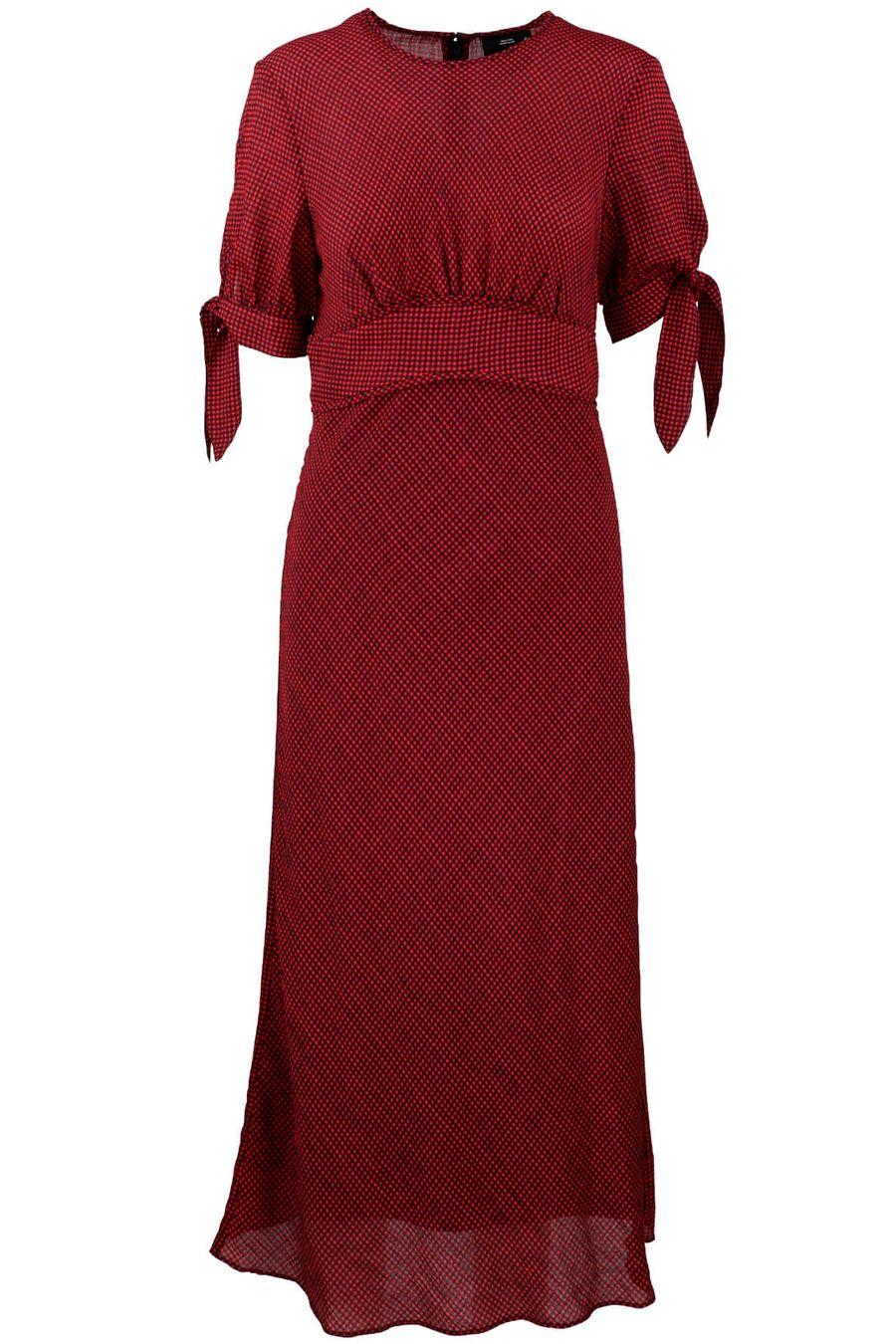 cameo-affix-midi-dress-1