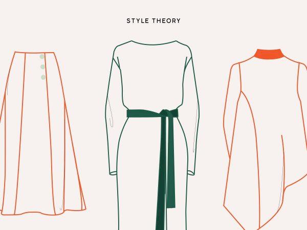 hari-raya-blog-dresscode