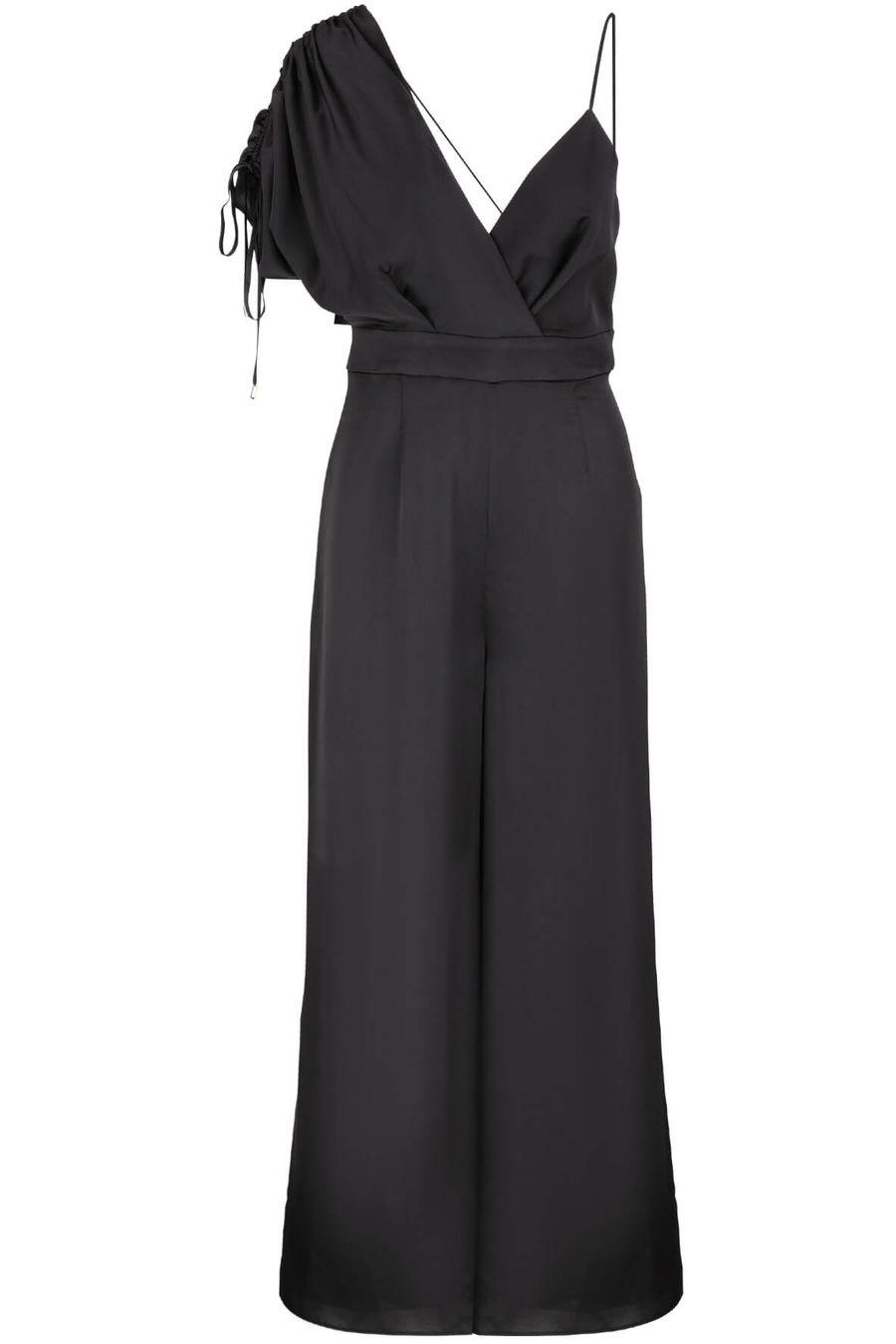 keepsake-uncovered-jumpsuit-black-1