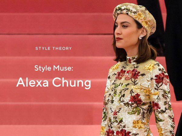 Style-Muse-Alexa-Chung-Blog-Banner
