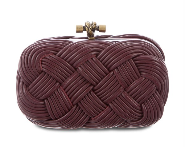 designer spotlight bottega-veneta-leather-braided-knot-clutch-c