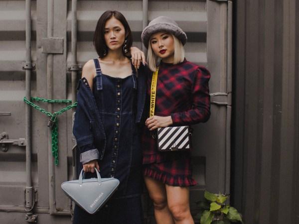 Style Decoded: Streetwear Trend