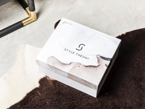 Style Theory: Store explore: Style Theory opens its first physical store at 313 Somerset
