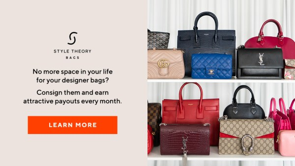 style-theory-bags-talk-consign-banner