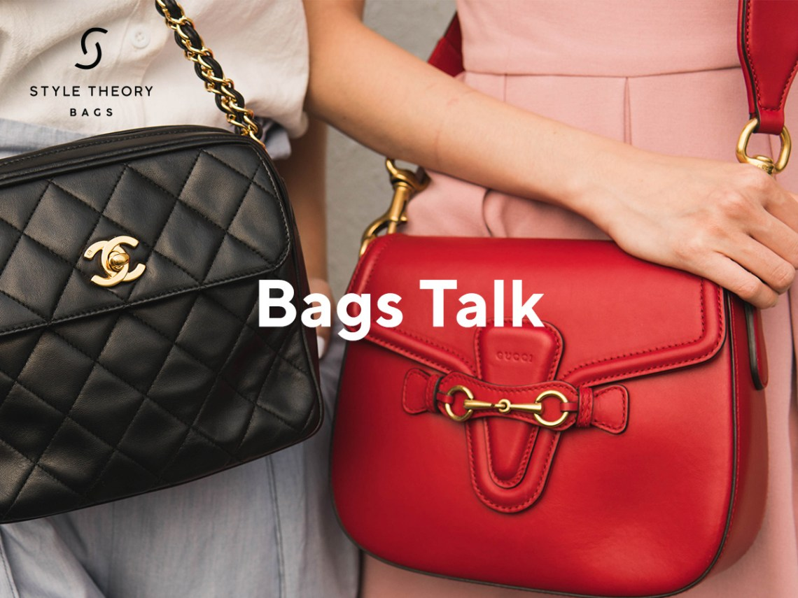 style-theory-bags-talk-introduction-banner