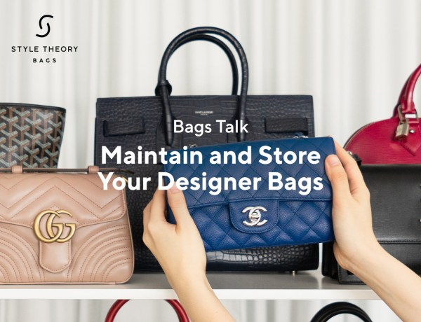 style-theory-bags-talk-maintain-store-banner