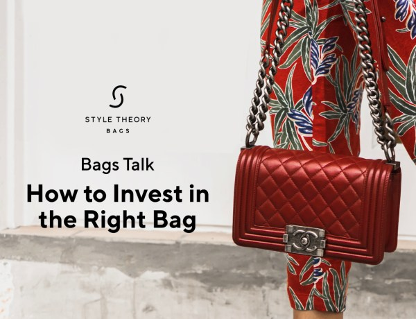 style-theory-bags-talk-invest-right-bag-banner