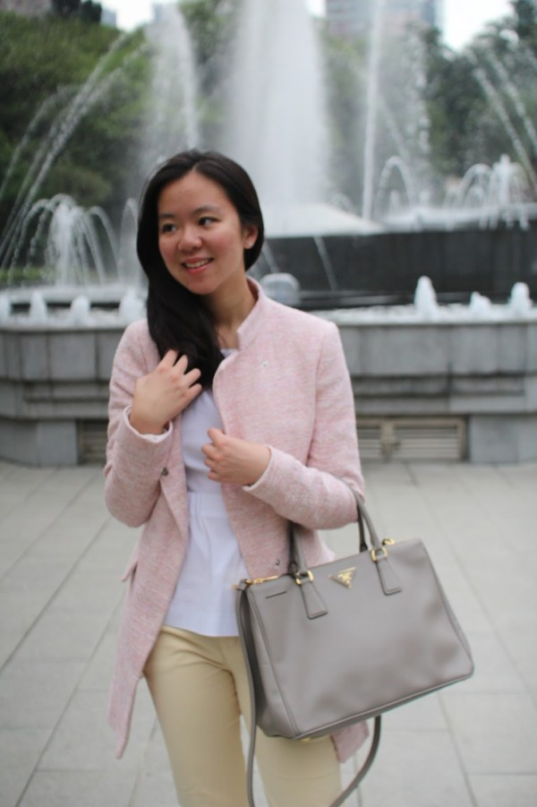 style-theory-bags-community-tried-and-trusted-jennifer-ong-reviews-consignment-2