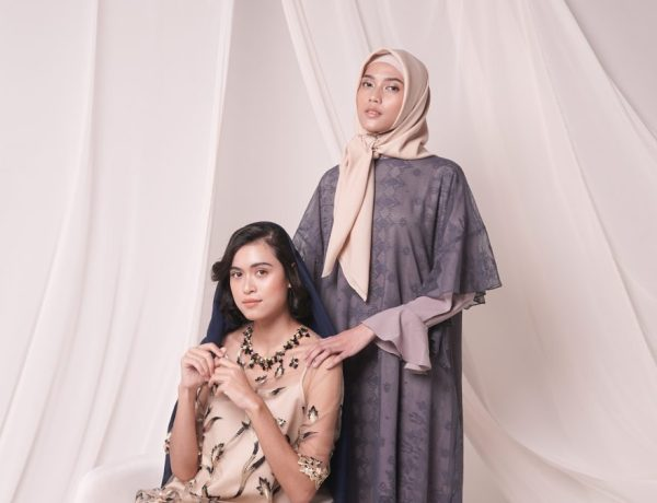 style-theory-on-demand-celebrate-eid-adha