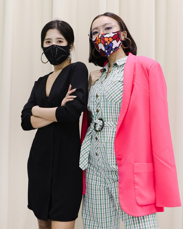 style-theory-ask-our-stylists-mask-make-it-fashion-1