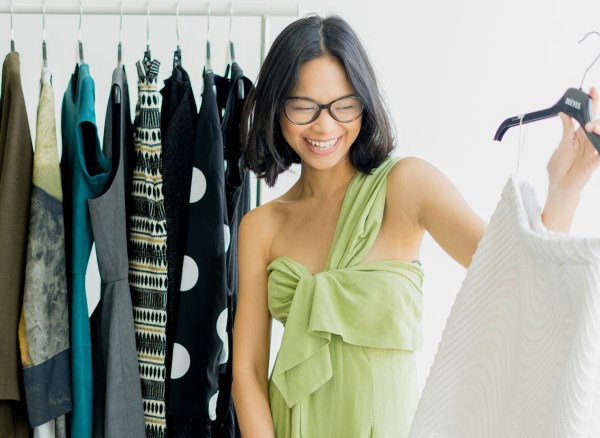 preloved-shopping-myths-debunked-2