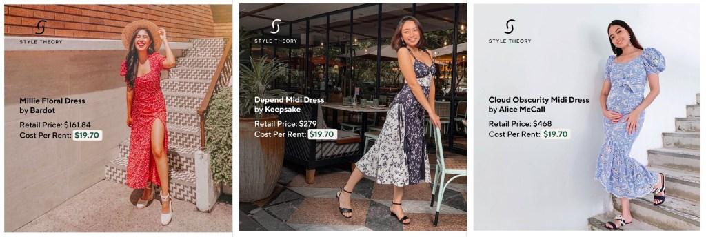 style-theory-lasting-wardrobe-7-3