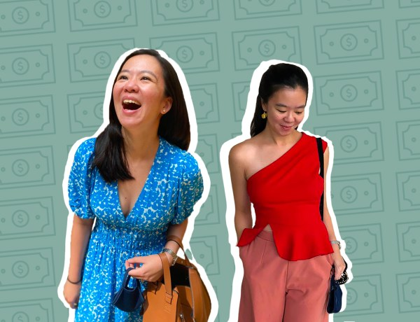 style-theory-money-diaries-jennifer-ong-banner