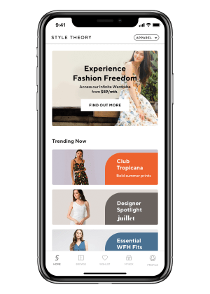 style-theory-app-10-reasons-download-1