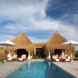 Infinite_Africa_Travel_Mozambique_Azura_Benguerra_Villa_Swimmingpool