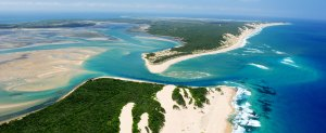 Infinite_Africa_Machangulo_Beach_Lodge_Mozambique_Luxury_Holiday_wide2