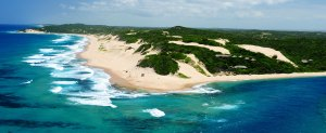 Infinite_Africa_Machangulo_Beach_Lodge_Mozambique_Luxury_Holiday_wide