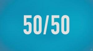 50-50-movie_61