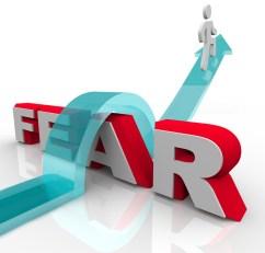 OVERCOME-FEAR3