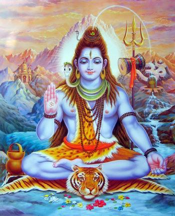 Image result for guru meditating