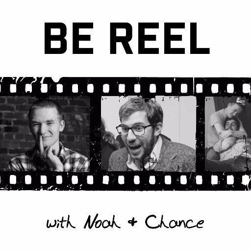 BeReel Podcast