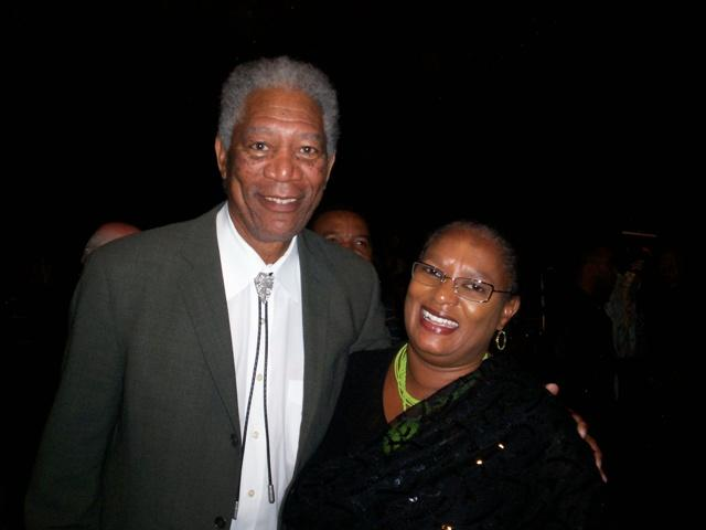 yk-and-morgan-freeman