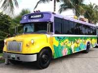 Xcaret gana premio por mejor Parque Acuático del Mundo