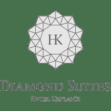 diamondsuites logo