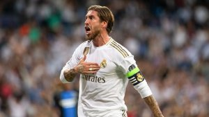 Preview: Galatasaray vs Real Madrid — UCL Matchday 3